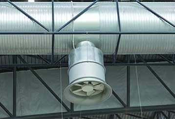 Commercial Air Duct Cleaning | Air Duct Cleaning The Woodlands, TX