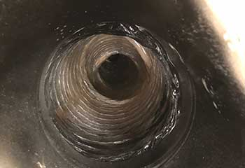 Dryer Vent Cleaning Near Shenandoah | Air Duct Cleaning The Woodlands