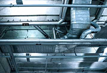 The Top Most Beneficial Air Duct Services For Businesses | Air Duct Cleaning The Woodlands, TX