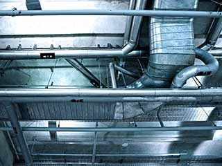 The Most Beneficial Air Duct Services For Businesses | Air Duct Cleaning The Woodlands, TX